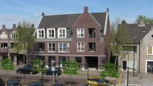 raadhuisstraat-moergestel